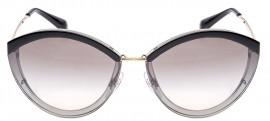 Óculos de Sol Prada Cinéma 07US U43-5O0