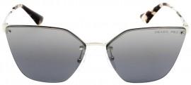 Óculos de Sol Prada Cinéma 68TS 1BC-2F2