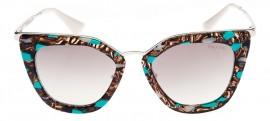 Óculos de Sol Prada Cinéma Evolution 53SS KJJ-5O0
