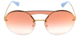 Óculos de Sol Prada Cinéma Evolution 65TS 7OE-AD2
