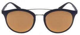 Óculos de Sol Prada Linea Rossa 04RS TFY-5N2