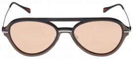 Óculos de Sol Prada Linea Rossa Spectrum Evolution 04TS 5N9-HD0