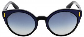 Óculos de Sol Prada Special Project 03US SUI-3A0