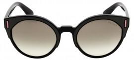 Óculos de Sol Prada Special Project 03US SVK-5O0