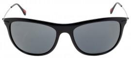 Óculos de Sol Prada Linea Rossa 01ps 1bo-1a1