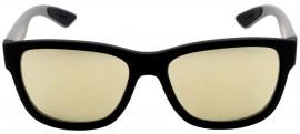 Óculos de Sol Prada Linea Rossa 03QS DG0-1C0