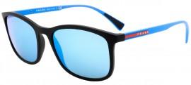 64956b3f8 Óculos Prada Sport Modelo da armação Aro Fechado > Ótica Mori