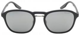 Óculos de Sol Prada Linea Rossa New Story 02SS TFZ-7W1