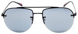 Óculos de Sol Prada Linea Rossa Spectrum Evolution 53SS DG0-5L0