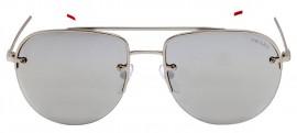 Óculos de Sol Prada Linea Rossa Spectrum Evolution 53SS QFP-2B0