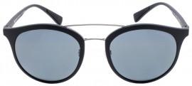 Óculos de Sol Prada Linea Rossa 04RS DG0-5Z1