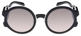 Óculos de Sol Prada Tapestry 13US 1AB-5O0