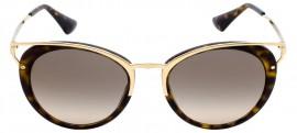 Óculos de Sol Prada Wanderer Evolution 66TS 2AU-3D0
