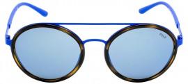 Óculos de Sol Ralph Lauren 3103 9318/55
