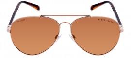 Óculos de Sol Ralph Lauren 7058 9336/2T