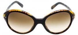 Óculos de Sol Ralph Lauren 8069 5260/13