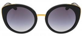 Óculos de Sol Ralph Lauren 8165 5001/8G