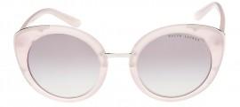Óculos de Sol Ralph Lauren 8165 5690/11