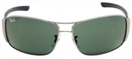 Óculos de Sol Ray Ban 3320 041/71