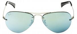 a3b1241102d77 Óculos Ray Ban Modelo da armação Parafusado   Ótica Mori