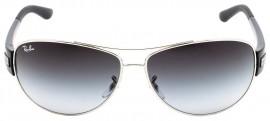 Óculos de Sol Ray Ban 3467 003/8g