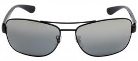 5caa31046e549 Óculos de Sol Ray Ban Tipo da lente Degradê   Ótica Mori