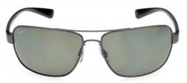 Óculos de Sol Ray Ban 3567L 041/9A