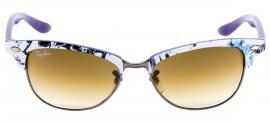 Óculos de Sol Ray Ban 4132 835/51