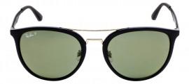 d93cbbc674505 Óculos de Sol Ray Ban Tipo da lente Polarizado,Degradê   Ótica Mori