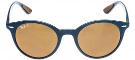 Óculos de Sol Ray Ban 4296 6331/83