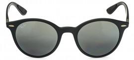 cbc50ab25e9a0 Óculos de Sol Ray Ban Tipo da lente Polarizado,Degradê   Ótica Mori