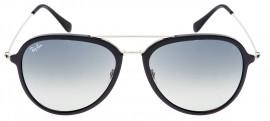 Óculos de Sol Ray Ban 4298 601/71
