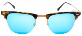 Óculos de Sol Ray Ban 8056 175/55