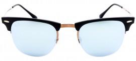 Óculos de Sol Ray Ban 8056 176/30