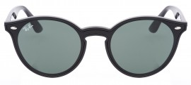 Óculos de Sol Ray Ban Blaze 4380-N 601/71