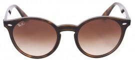 Óculos de Sol Ray Ban Blaze 4380-N 710/13