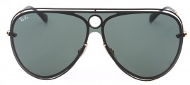 Óculos de Sol Ray Ban Blaze Shooter 3605-N 187/71