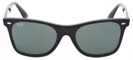 Óculos de Sol Ray Ban Blaze Wayfarer 4440-N 601/71