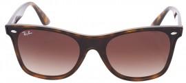Óculos de Sol Ray Ban Blaze Wayfarer 4440-N 710/13