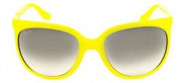 Óculos de Sol Ray Ban Cats 1000 4126 754/32