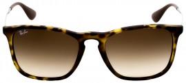 Óculos de Sol Ray Ban Estilo do Óculos Quadrado Tamanho 54   Ótica Mori 046f020bc2