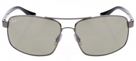 03c0a52d0 Óculos de Sol Ray Ban Gênero Masculino > Ótica Mori