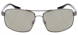 Óculos de Sol Ray Ban Chromance 3604-CH 004/5J
