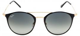 Óculos de Sol Ray Ban Double Bridge 3546 187/71