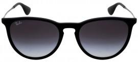 d2dcd67997f6e Óculos de Sol Acabamento da cor Fosco Estilo do Óculos Redondo ...