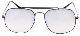 0cbd549094cbb Óculos de Sol Ray Ban General 3561 002 9U