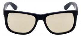 Óculos de Sol Ray Ban Estilo do Óculos Quadrado   Ótica Mori 01df904fec