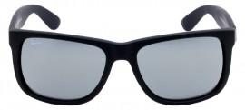 7ec5adddbe1d1 Óculos de Sol Ray Ban Estilo do Óculos Quadrado   Ótica Mori