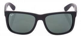 bdfc5934da904 Óculos de Sol Ray Ban Justin 4165L 622 71