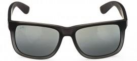 Óculos de Sol Ray Ban Justin 4165L 852/88